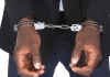 US-based Ghanaian, 33, arrested for $5m romance fraud