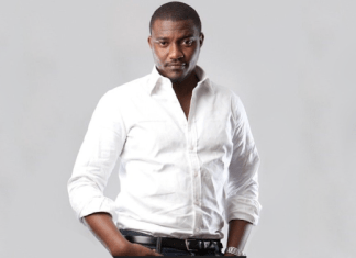 Better to give my tithe to the needy than the Church – Dumelo