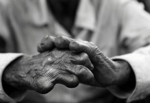Over 1000 Ghanaians living with leprosy – Lepers Aid