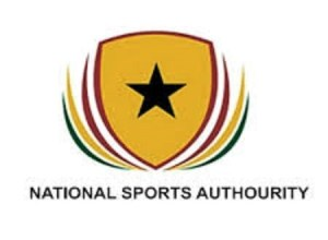 National Sports Authority boss in trouble over missing GH68, 000 revenue cash