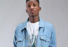 Kofi Kinaata urges police to rescue missing Takoradi girls