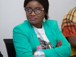 Most Ghanaian pastors are drunkards – Ohemaa Mercy alleges