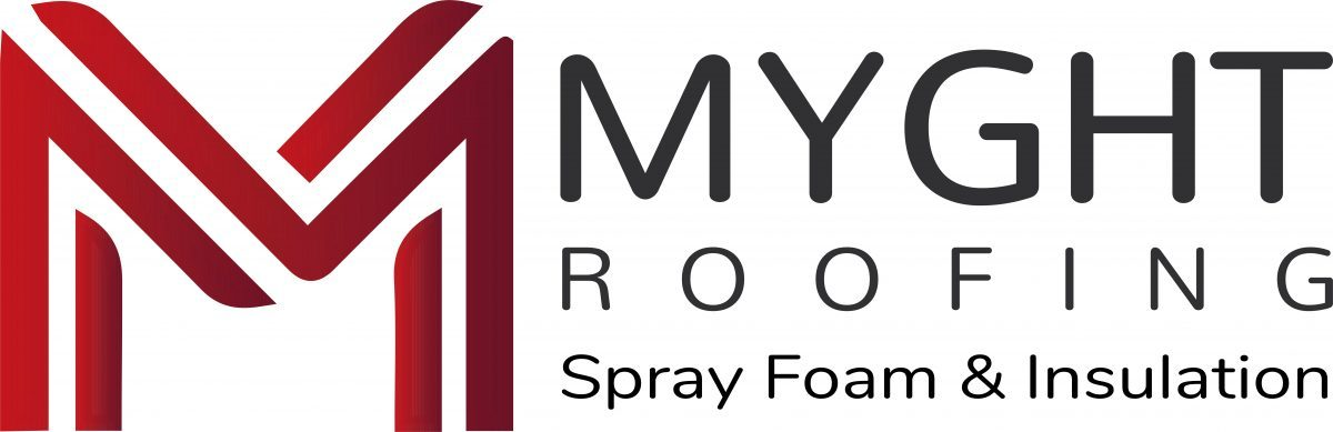 cropped-Myght-Roofing-Logo-e1614362380502.jpg