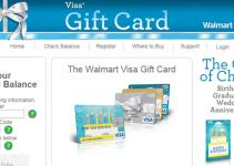 mygiftcardsite debit card my