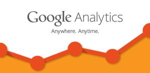 Ventura Google Analytics Set up Service