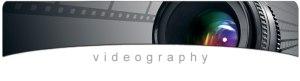 Ventura Videography Service
