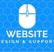 ventura website design