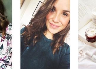 Mia Edlund