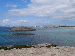 Ibiza 142