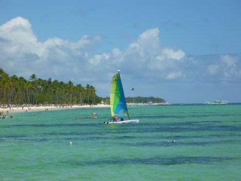 Punta Cana 052