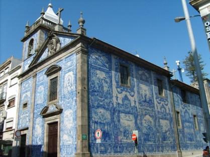 Porto 044
