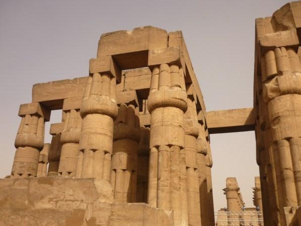 Egypte 067