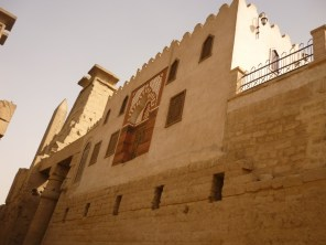 Egypte 080