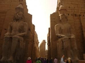 Egypte 087