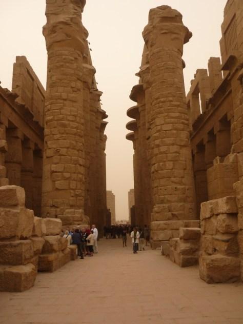 Egypte 160