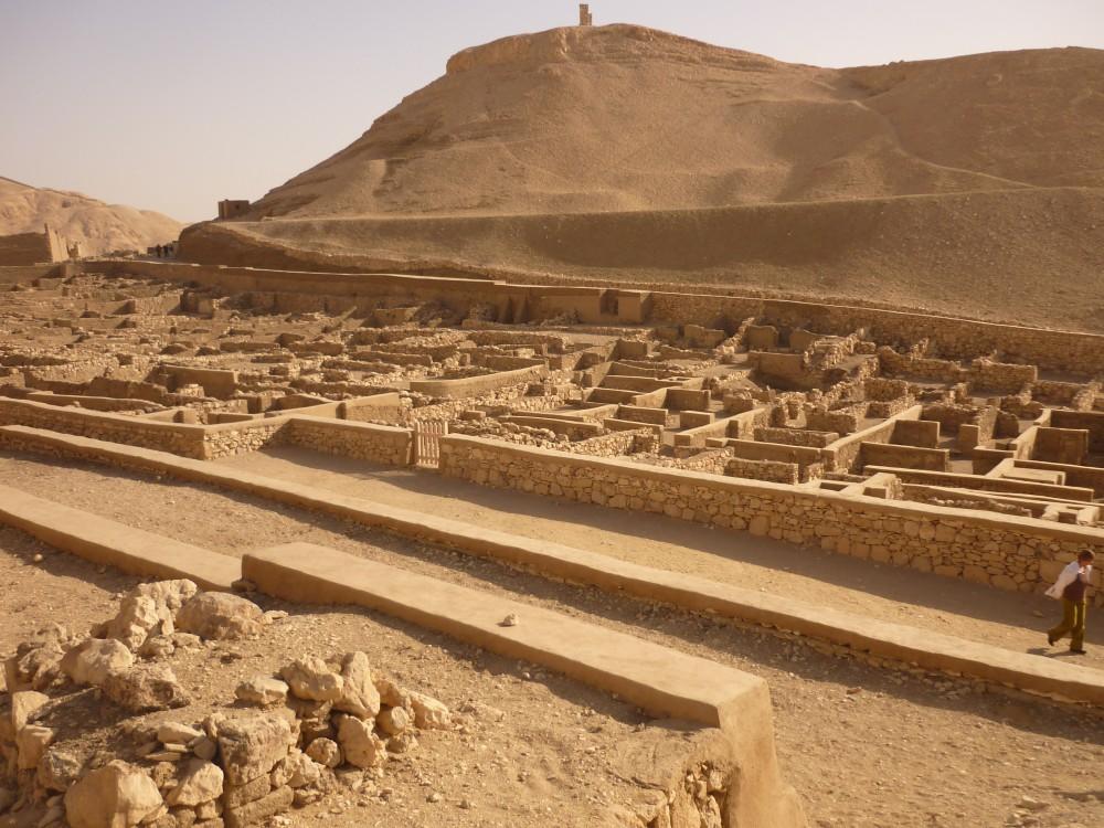 Egypte 223
