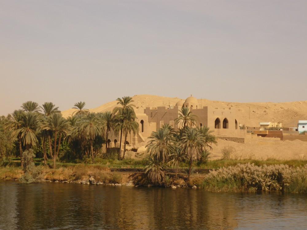 Egypte 250