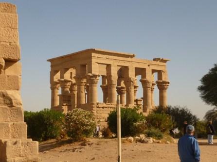 Egypte 307