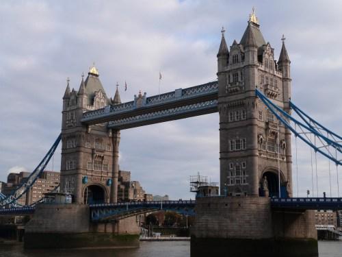 Londres 173