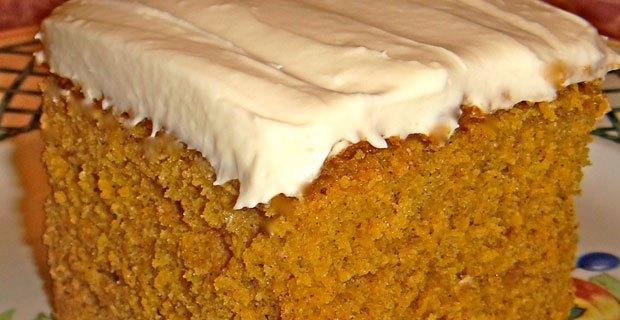 pumpkin-bar-gluten-free