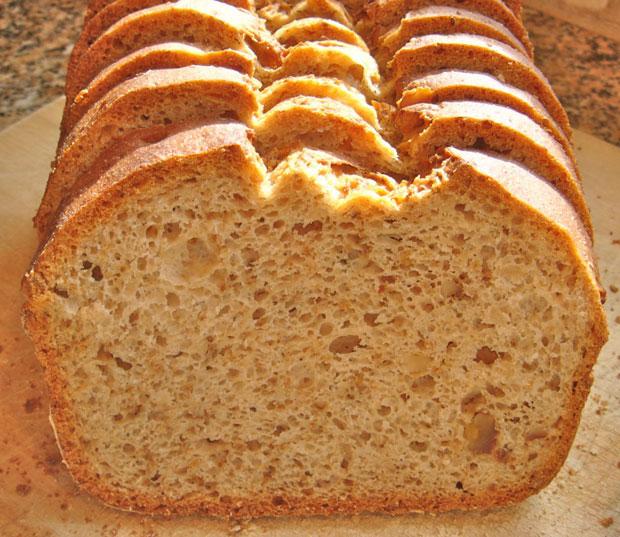 Gluten-Free-Walnut-Sandwich-bead