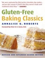 gluten-free-baking-book-classics