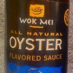 gf oyster sauce