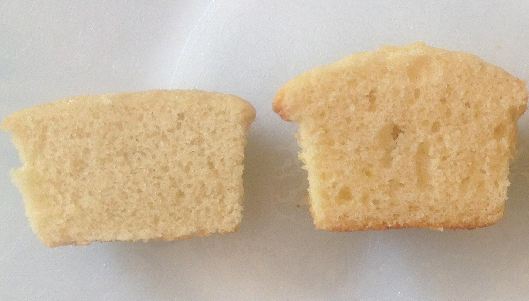 bobs red mill gluten free flour cake recipe
