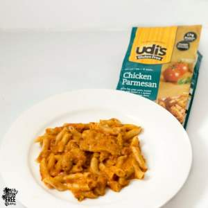 Udis Easy Meal Review