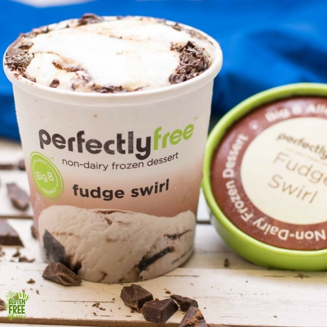 perfectlyfree_fudge swirl