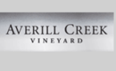 wine tours duncan averill creek winery