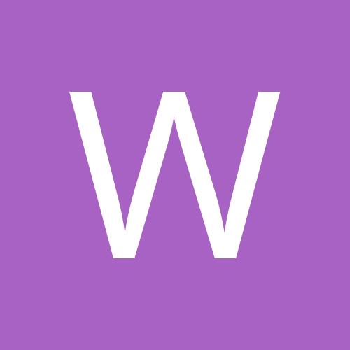 WoDzURg0933