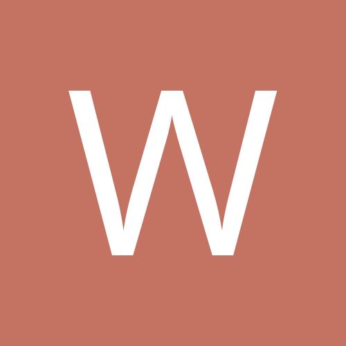 wernex