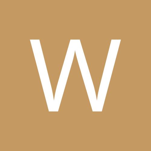 Wronek