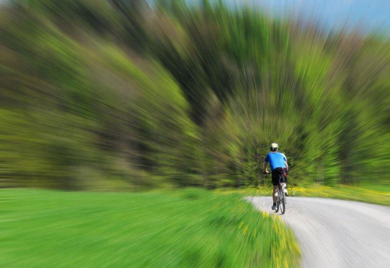 Trainingsprinzipien der Belastungssteuerung