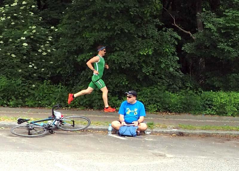 olli-beim-berlin-triathlon