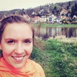 Athletin Christina aus Schwäbisch Hall über MyGoal Training®