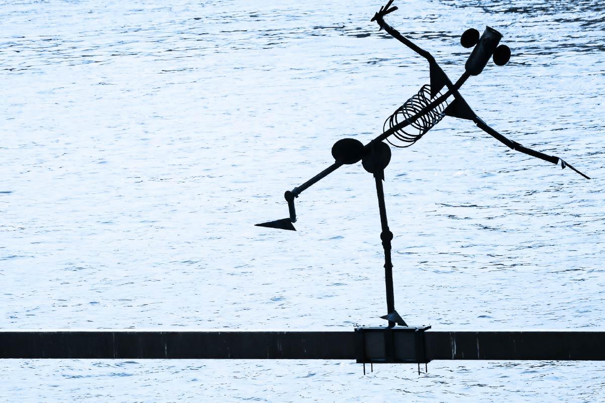 Koordinative Fähigkeiten Die 7 Sinne eines Triathleten