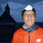 Gilles aus Luxemburg über MyGoal Training