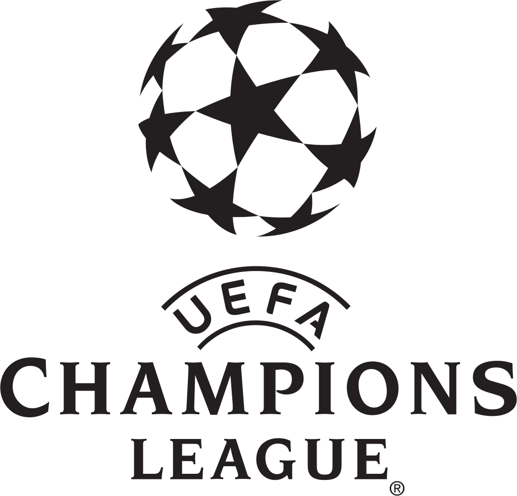 Live Stream Uefa Champions League Play Off Draw