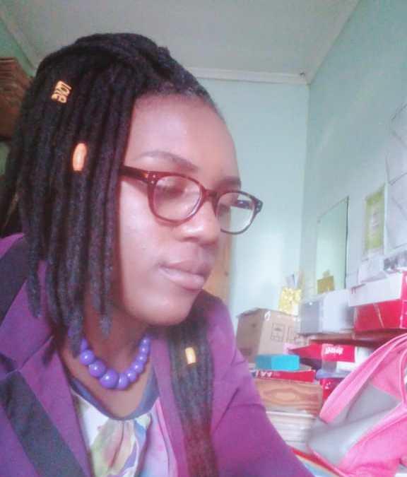 The Aggressiveness of COVID-19 and the Zimbabwean Society