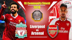 Community Shield Clash Preview