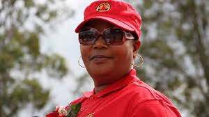 BREAKING: Khupe's MDC-T Fires 11 MDC Alliance Councilors