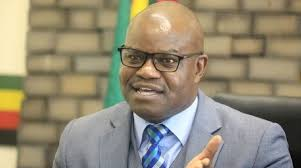 No Schools Closing on Friday- Mangwana