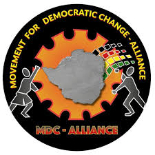 We were not invited to Attend SONA- MDC-A MPs