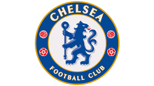 Chelsea Agrees a Club Record Signing Fee