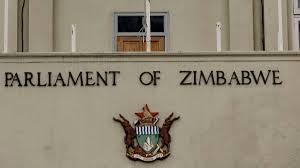 Zim Cabinet Set for Patriotic Bill Debate