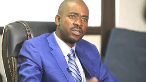 Chamisa's MDC Alliance in Primary Elections Conflicts