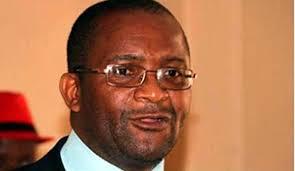 Mwonzora Planning to Axe Masvingo Rebels