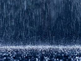 Heavy Rains Cost Gokwe Four Nights of Electricity